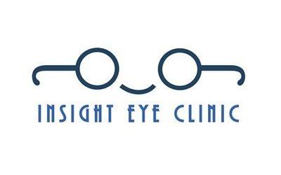 Jacob Daugherty, Insight Eye Clinic – Vacnouver, WA