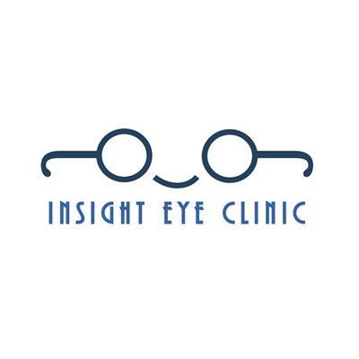 Jacob Daugherty, Insight Eye Clinic – Vacnouver, WA